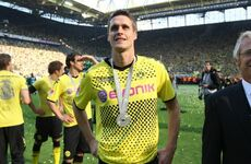 Sebastian Kehl: When you play for Dortmund there are not many other clubs that tempt you