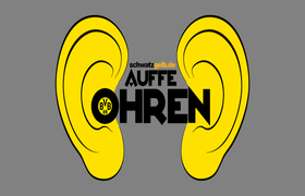 Auffe Ohren #49: It's a Wonderful Life