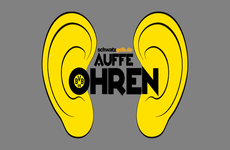Auffe Ohren #50: The next Generation